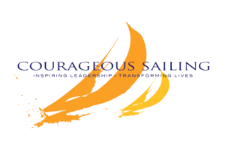 courageous-sailing